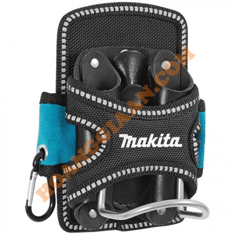 Túi giữ búa và đồ nghề bên hông Makita P-71934