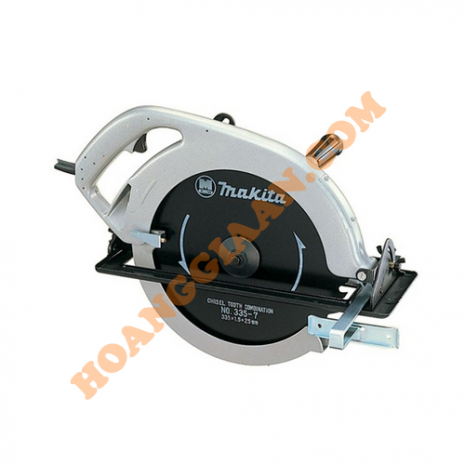 Máy cưa đĩa 355mm Makita 5103N