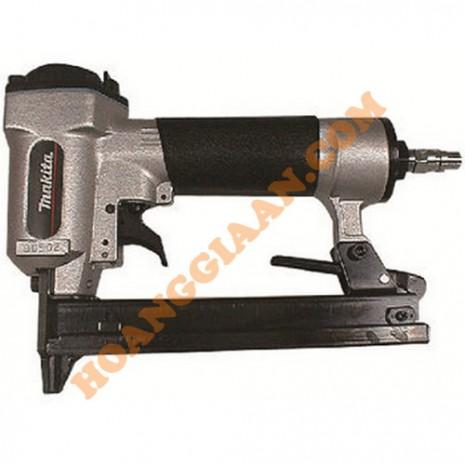 Súng bắn đinh U Makita AT1022AZ 10-22mm