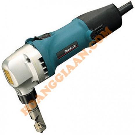 Máy cắt tôn Makita JN1601 550W