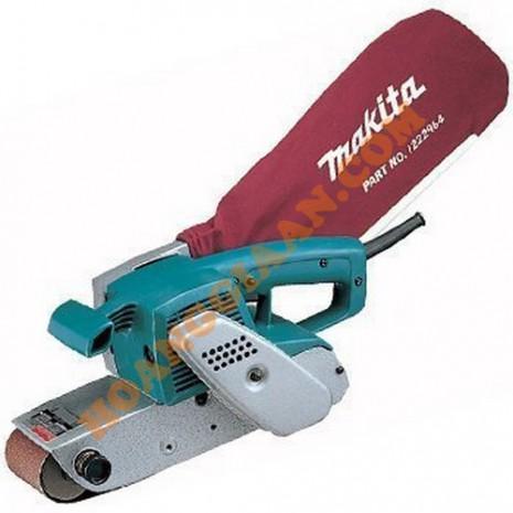 Máy chà nhám 850W Makita 9924DB  76mm