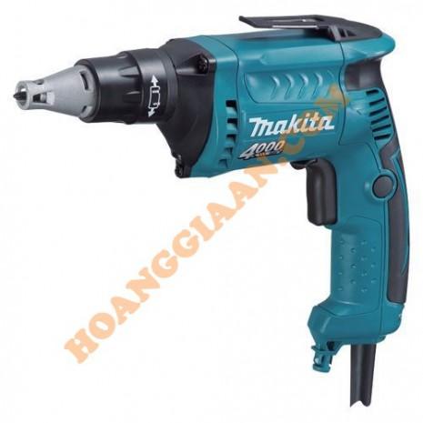 Máy vặn vít 570W Makita FS4000