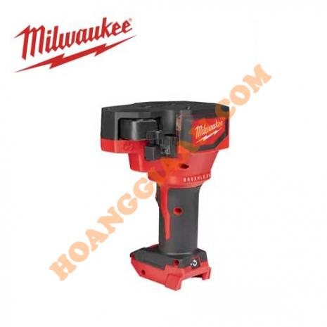 Máy cắt thanh ren dùng pin 18V Milwaukee M18 BLTRC-0C (Không kèm pin & sạc)