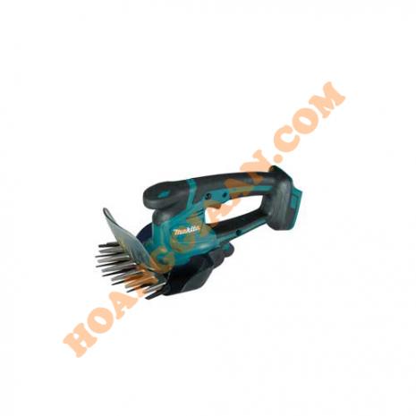 Máy cắt tỉa cỏ dùng pin 18V Makita DUM604Z