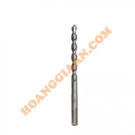 Mũi khoan SDS PLUS 3AP 10x400/460mm Bosch 2 608 831 189