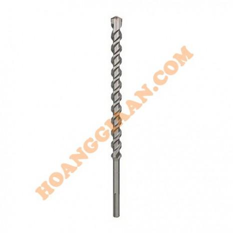 Mũi khoan SDS-Max 4 28x400/520mm Bosch 2 608 685 871