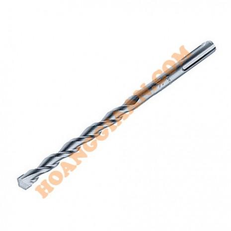Mũi khoan bê tông gài 8x110mm Makita D-00125