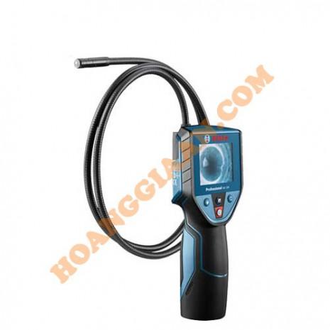 Camera quan sát dùng pin Bosch GIC 120