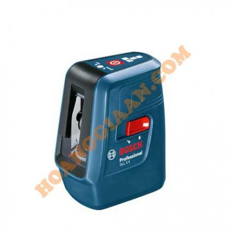 Máy cân mực laser GLL 3X