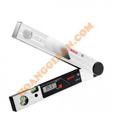 Máy đo góc kỹ thuật số GAM 220