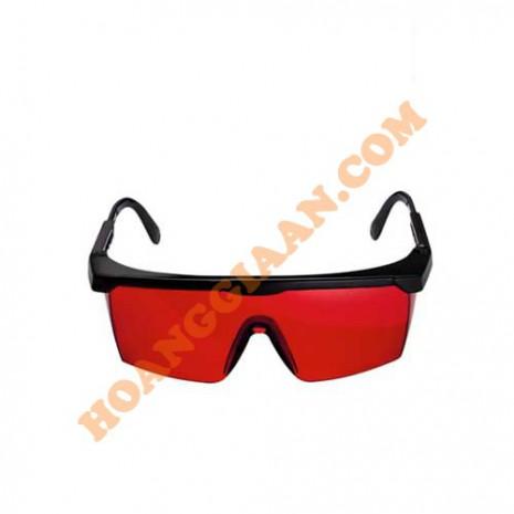 Kính laser Bosch 1608M0005B
