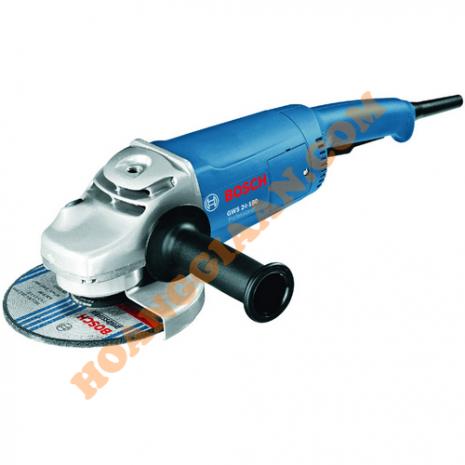 Máy mài góc 180mm Bosch GWS 24-180