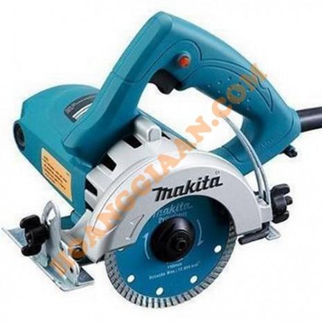 Máy cắt 110mm Makita 4100NH2 1450W