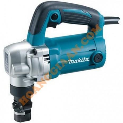 Máy cắt tôn 3.2mm Makita JN3201 710W