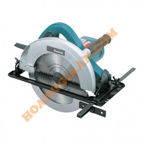 Máy cưa đĩa 2000W Makita N5900B 235mm