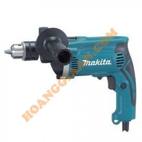 Máy khoan tốc độ cao Makita HP1630