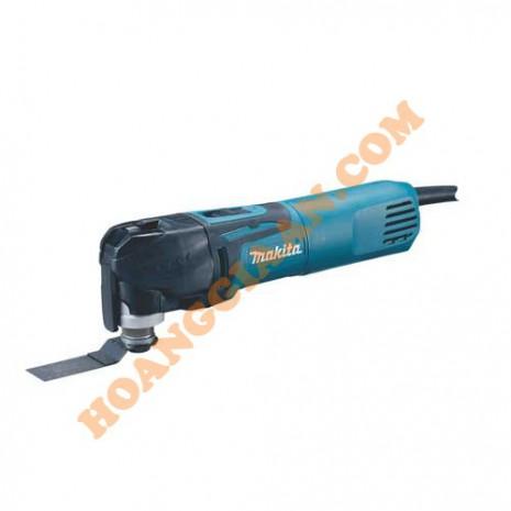 Dụng cụ đa năng Makita TM3010CX14