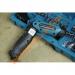 Bộ máy vặn vít dùng pin Makita DF001DW 3.6V